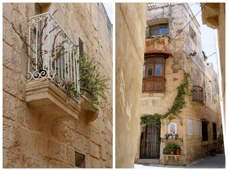 Collage_Malta6