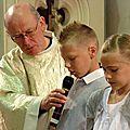 2016-05-29-entrées eucharistie-Vieux-Berquin (28)