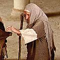 Lundi 23 novembre 2015-que retenir de l'assemblée de prières?