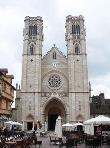 Chalon_sur_Sa_ne_Saint_Vincent_1
