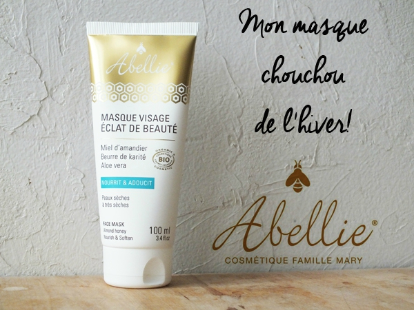 1 Masque-Visage-Eclat-Beauté-FamilleMary-Famille-Mary-Abellie-MamanFlocon-Maman-Flocon