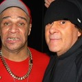 Goldie and Philco