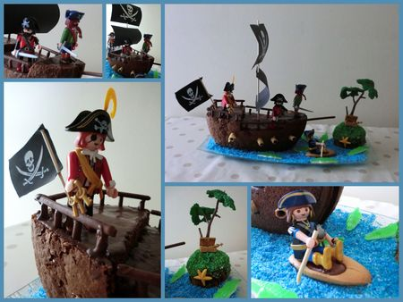 10_ans_Tommy__montage_bateau_pirate