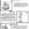Document: serments aux 3 degrès