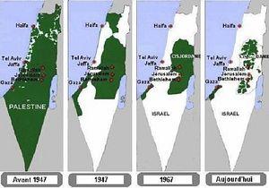 Palestine47_2008