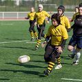 57IMG_0263T