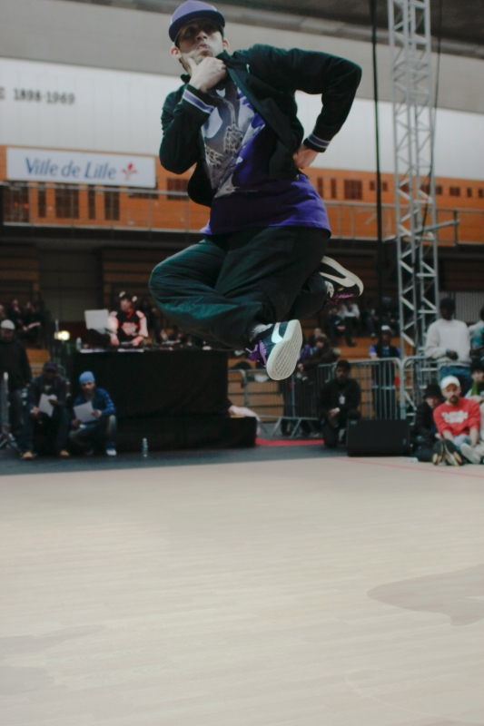 JusteDebout-StSauveur-MFW-2009-260