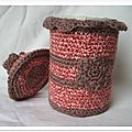 pot a the au crochet02