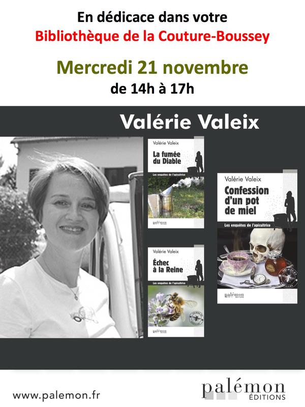 VV-Biblio-Couture-Boussey