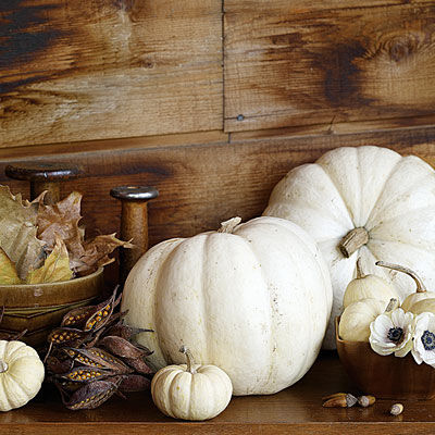 pumpkin_decor_ifferslittlenest