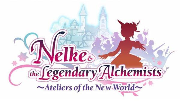 Nelke-Localize_07-13-18
