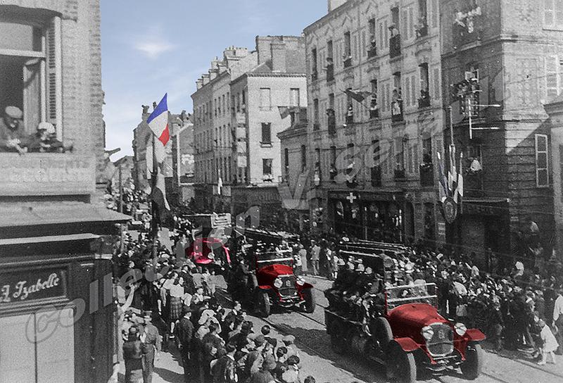 8 mai 1945 (11) RTC (2 ALG)