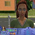 Naomi untel