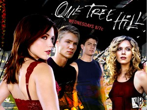 OTH_wallpaper_cast_800x600