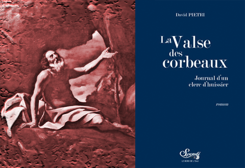 DAVID PIETRI VALSE CORBEAUX