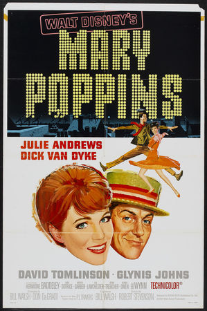 mary_poppins_1964_us