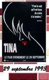 tina_france