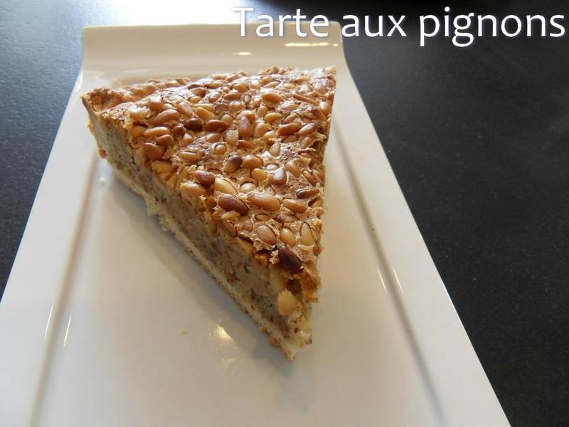 tarte aux pignons2