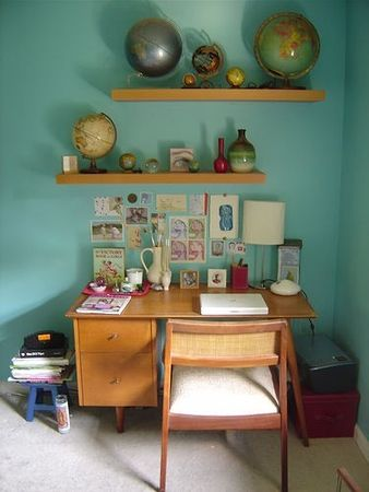 22302_0_8_2010_eclectic_home_office