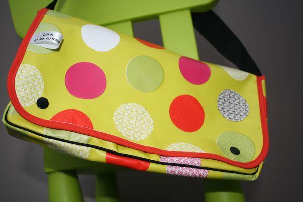 octobre 2012 couture 001