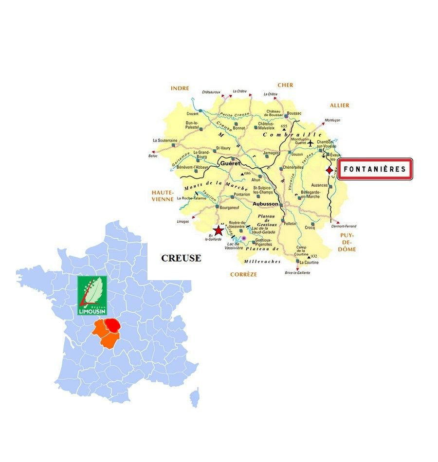 situation_fontanieres