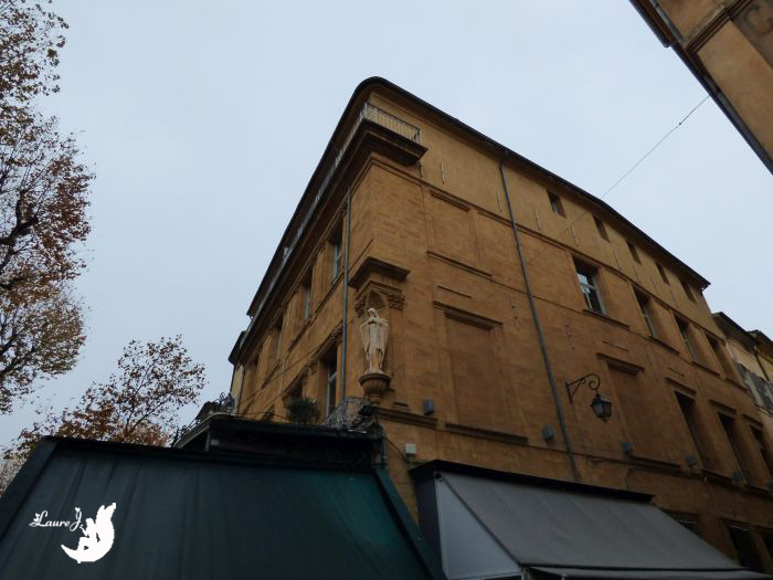 Aix en provence 12