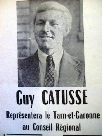 Catusse 1978