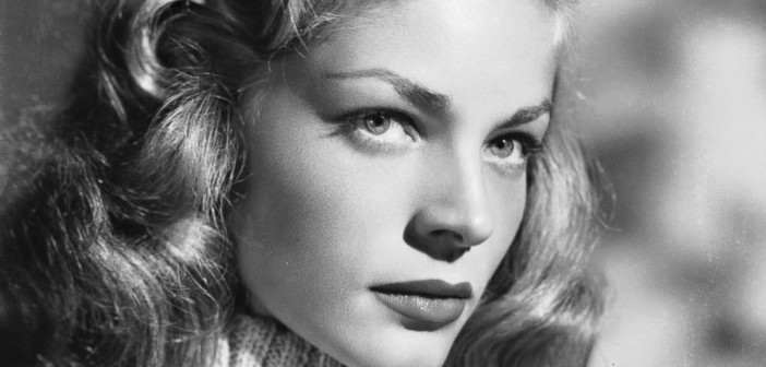 The Lauren Bacall Collection Alainruong