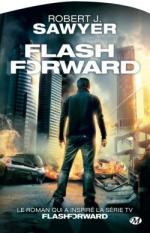 flashforward-