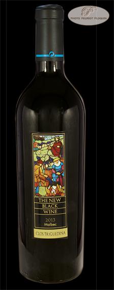 CLOS_TRIGUEDINA_The_New_Black_Wine