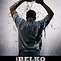 The belko experiment (