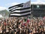 drapeau_Breton_1