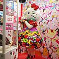 Japan Expo 2019 (13)