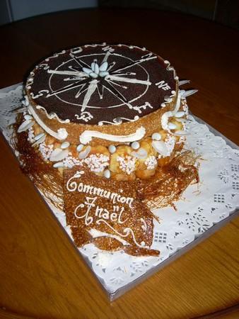 1ere_communion_Ana_l_004