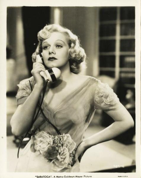 jean-1937-film-Saratoga-film-01-1