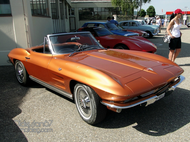 chevrolet-corvette-convertible-1964-a