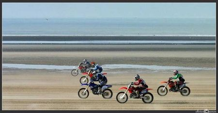 touquet_enduro2