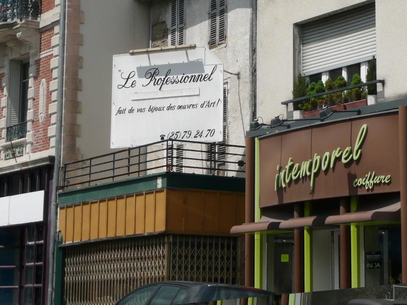 Troyes-Aube05