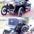 PHILOS - 1919