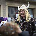 Carnavale de granville 2014 - 949