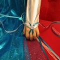 Reine des Glaçons - L'imaginarium de PetitPoi