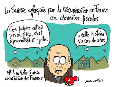 suisse_fichiers_fiscaux_det