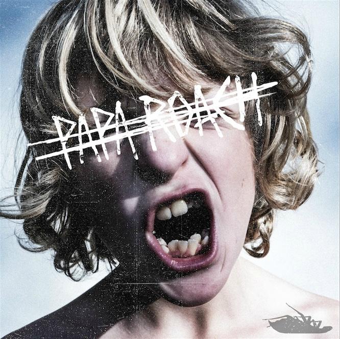PapaRoach_crookedTeeth