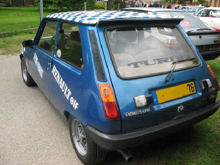 Renault5AlpineTurboar1