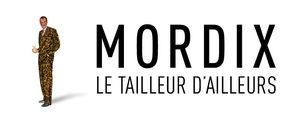 logo_MORDIX