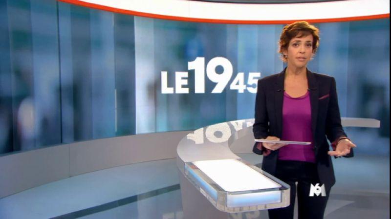nathalierenoux02.2011_09_23