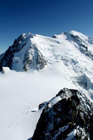 Chamonix 10 Aout 2011 (112)