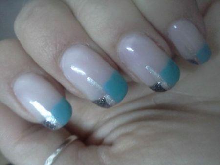 IMG20110610_002