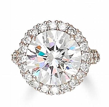 A_diamond_ring