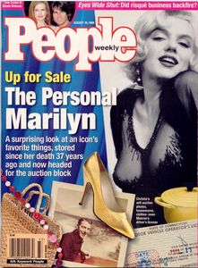 mag_people_1999_08_16_cover